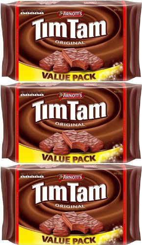 arnotts-tim-tam-original-330g-three-pack-made-in-australia-express-courier-from-sydney-with-ups-expr