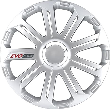 "Tapacubos - Auto-Style Evo Race 16"" ..."