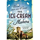 The Ice-Cream Makers: A Novel