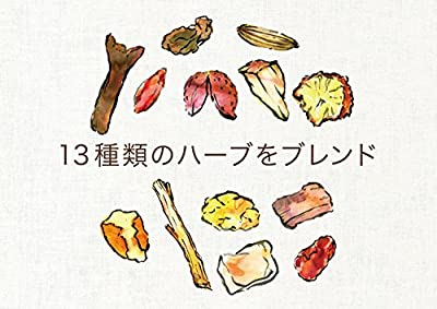 【ハブ入り】 南都 琉球の酒 ハブ酒 (蛇入り) 1800ml