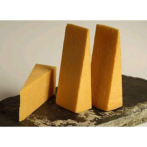 igourmet Double Gloucester (7.5 ounce)