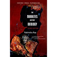 The Naxalities and Their Ideology, third edition: The Naxalites and Their Ideology, Third Edition