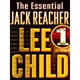 The Essential Jack Reacher, Volume 1, 7-Book Bundle: Persuader, The Enemy, One Shot, The Hard Way, Bad Luck and Trouble, Nothing to Lose, Gone Tomorrow