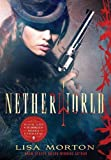 Netherworld, Lisa Morton, 1940161266