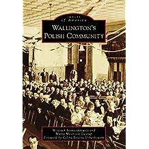 Wallington's Polish Community (Images of America)