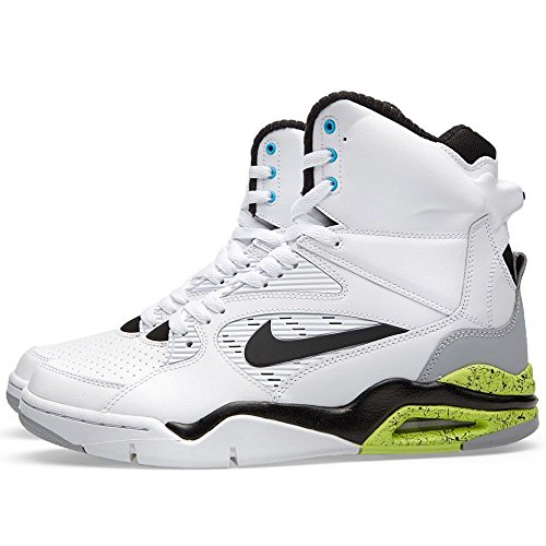 nike air command force price