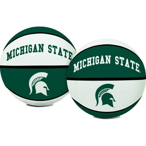 Michigan State University Helmet - 8