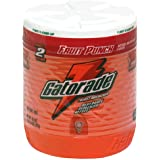 Gatorade Thirst Quencher Powder Fruit Punch, 18.3 OZ (521)