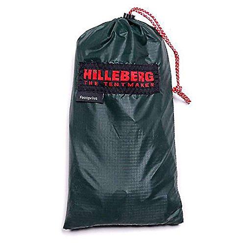 Hilleberg-Akto-Enan-Footprint