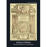 Los cuatro libros de arquitectura: 31 (Fuentes