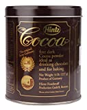 Hintz 1 Cocoa Powder, 227G