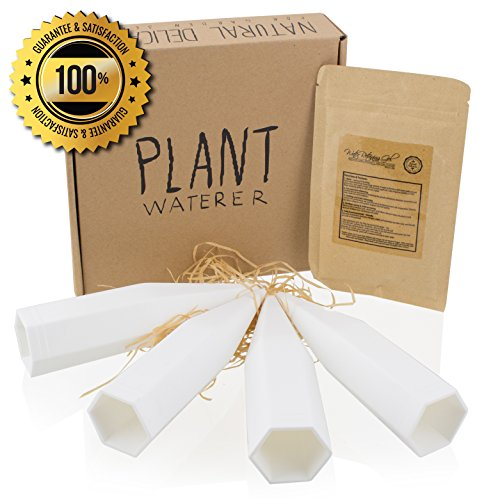 vacation-plant-waterer-by-natural-delicacies-durable-eco-plastic-set-of-4-plant-watering-stakes-bonu