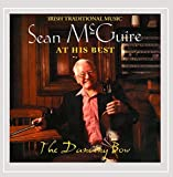 At His Best / the Dancing Bow by Sean Maguire (2008-01-01)