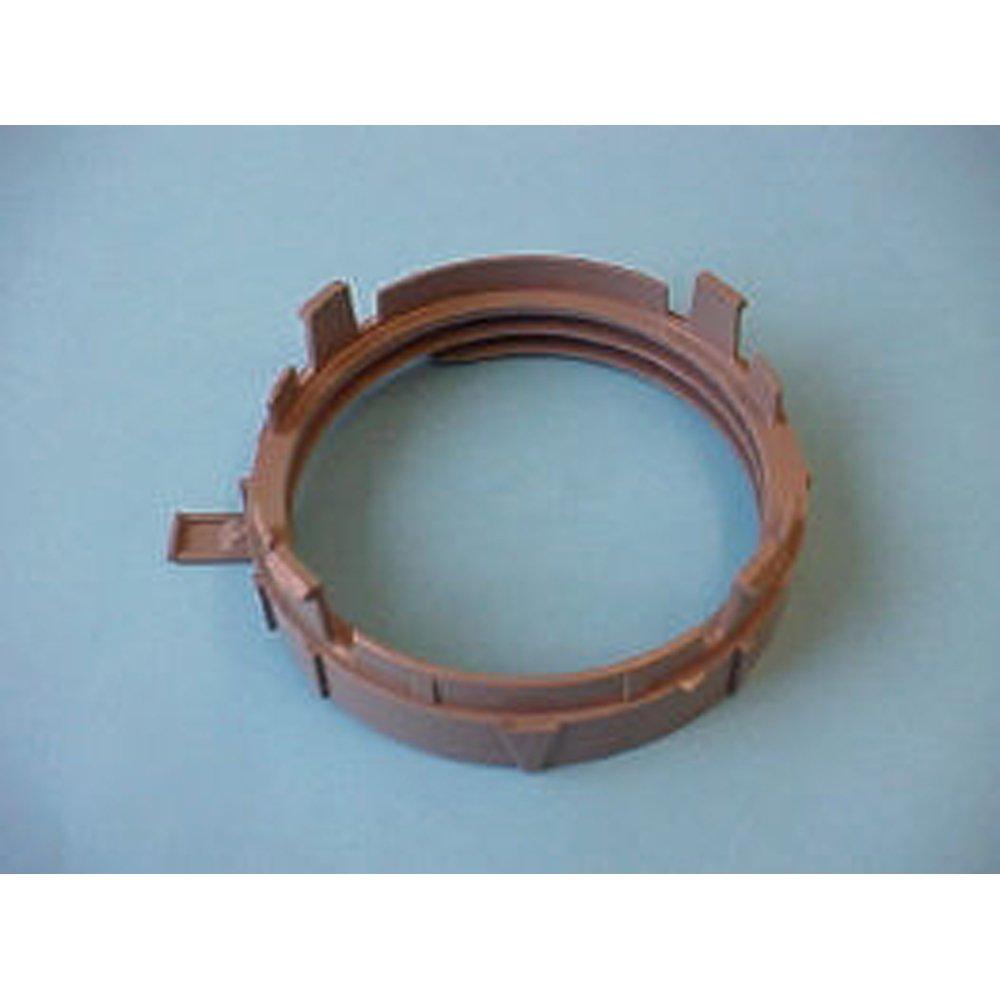 Electrolux 1250091004secadora genuino secadora de ventilación de adaptador