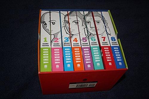 Buddha by HarperCollins Publishers Ltd
