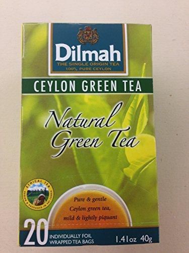 dilmah-ceylon-green-gourmet-tea-6-boxes-x-20-enveloped-tea-bags-ships-from-usa