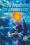img - for [New Frontiers of Leadership] (By: George B. Graen) [published: May, 2005] book / textbook / text book