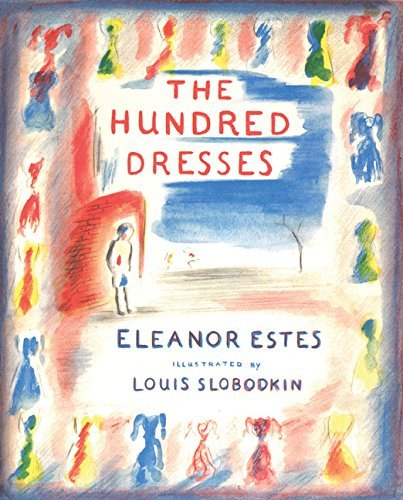 (The Hundred Dresses)