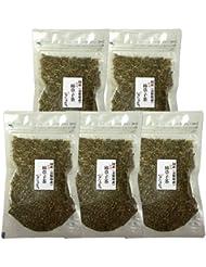 Domestic Nagano Prefecture Ground Ivy Tea 100gX5 Bags