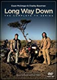 Long Way Down Movie Cover