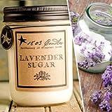 1803 Candles - Jar Candle - 14 oz. Pink Petals: Scent Description: Delicate and Lovely...(mysterious woods, bergamont, patchouli & musk) Nantucket Breeze: Scent Description: Peaceful to the soul...(sea salt, fresh air & sunshine) Lemo...