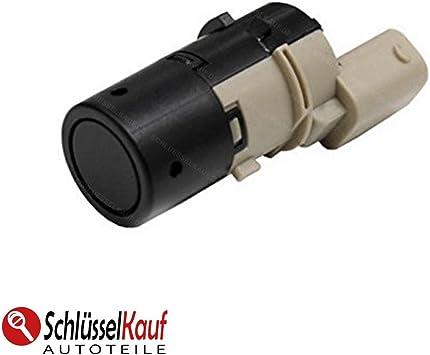 Citroen Parksensor Pdc Sensor C2 C3 C4 C8 Berlingo I Elektronik