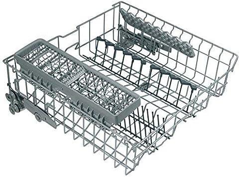 Bosch Original Lavavajillas superior con cesta de platos Siemens 00770441 770441
