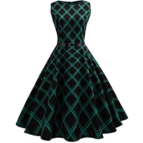 1950s audrey hepburn wedding dress - 8