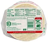 "La Banderita® White Corn Tortillas | 5.5"" Size"