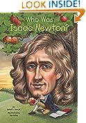 #7: Who Was Isaac Newton?
