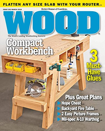 Wood - by Better Homes & - Online Shop Wood
