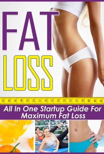 Fat Loss Startup Maximum Extreme ebook