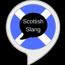 Scottish Slang: Amazon co uk: Alexa Skills