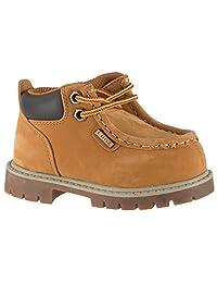 Lugz Kid's Garvin Classic Boot