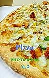 Pizza Photo Book No.3