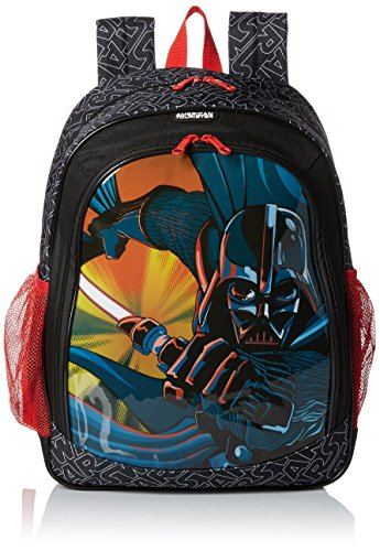 american-tourister-disney-star-wars-darth-vader-backpack-softside-multi-one-size