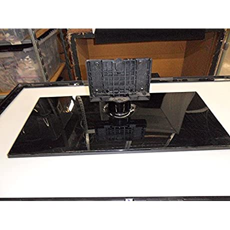 Samsung BN96 13016A Assembly Stand P Base