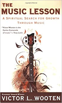 victor wooten the music lesson pdf