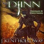 The Djinn | J. Kent Holloway
