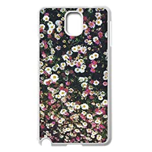 Daisy Original New Print DIY Phone Case for Samsung Galaxy Note 3 N9000,personalized case cover ygtg558461