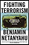 In this innovative and concise work, Israeli politician Benjamin Netanyahu offers a compelling approach to understanding and fighting the increase in domestic and international terrorism throughout the world. Citing diverse examples from around th...