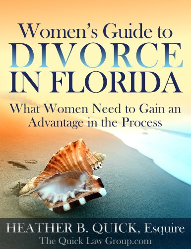 A-Womans-Guide-to-Getting-Divorced-in-Florida-15-Key-Strategies-What-Women-Need-to-Gain-an-Advantage-in-the-Process