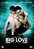 Big Love (Region 2, PAL)