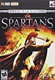 Great War Nations - The Spartans - Windows