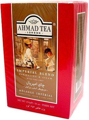 ahmad imperial tea - 4