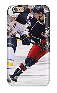 Tara Mooney Popovich's Shop Discount buffalo sabres (80) NHL Sports & Colleges fashionable iPhone 6 cases 3240787K706221141