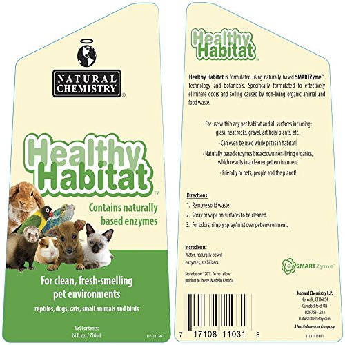 Healthy-Habitat-Natural-Enzyme-Bird-Cage-Cleaner-for-Glass-Metal-and-Plastic-Cages-24-Ounce