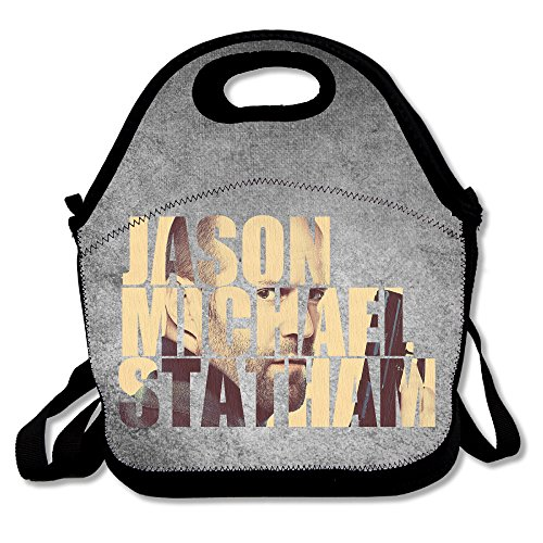 bakeiy-jason-michael-statham-lunch-tote-bag-lunch-box-neoprene-tote-for-kids-and-adults-for-travel-a