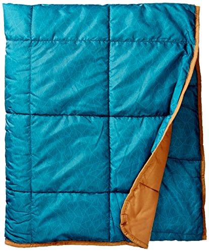 Kelty Bestie Blanket product image