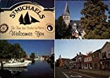 Various VIews St. Michaels, Maryland MD Original